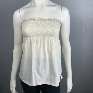 American Eagle Outfitters tube Top Women's S